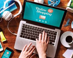 715834-online-shopping-tt